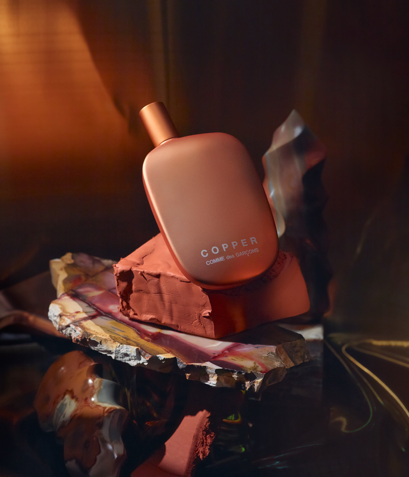 Scentury_CdG_Copper