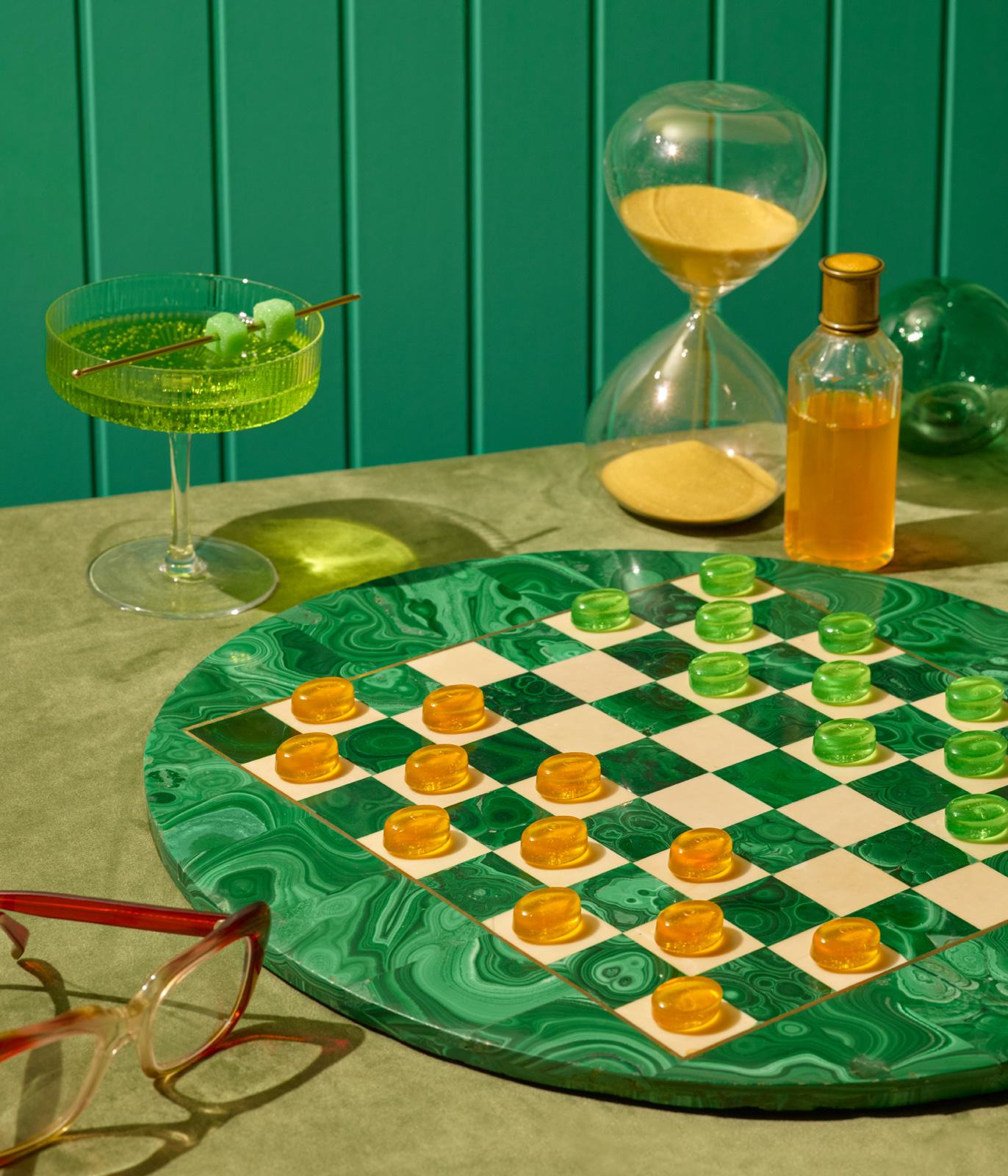 CaptureOne_Green_MM_83802_chess