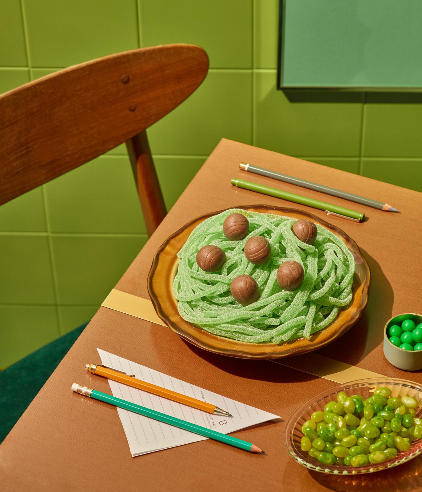CaptureOne_Green_MM_83989_pasta_fin