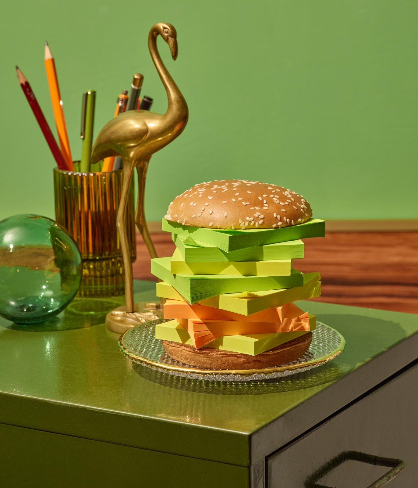 CaptureOne_Green_MM_84123_postit-burger