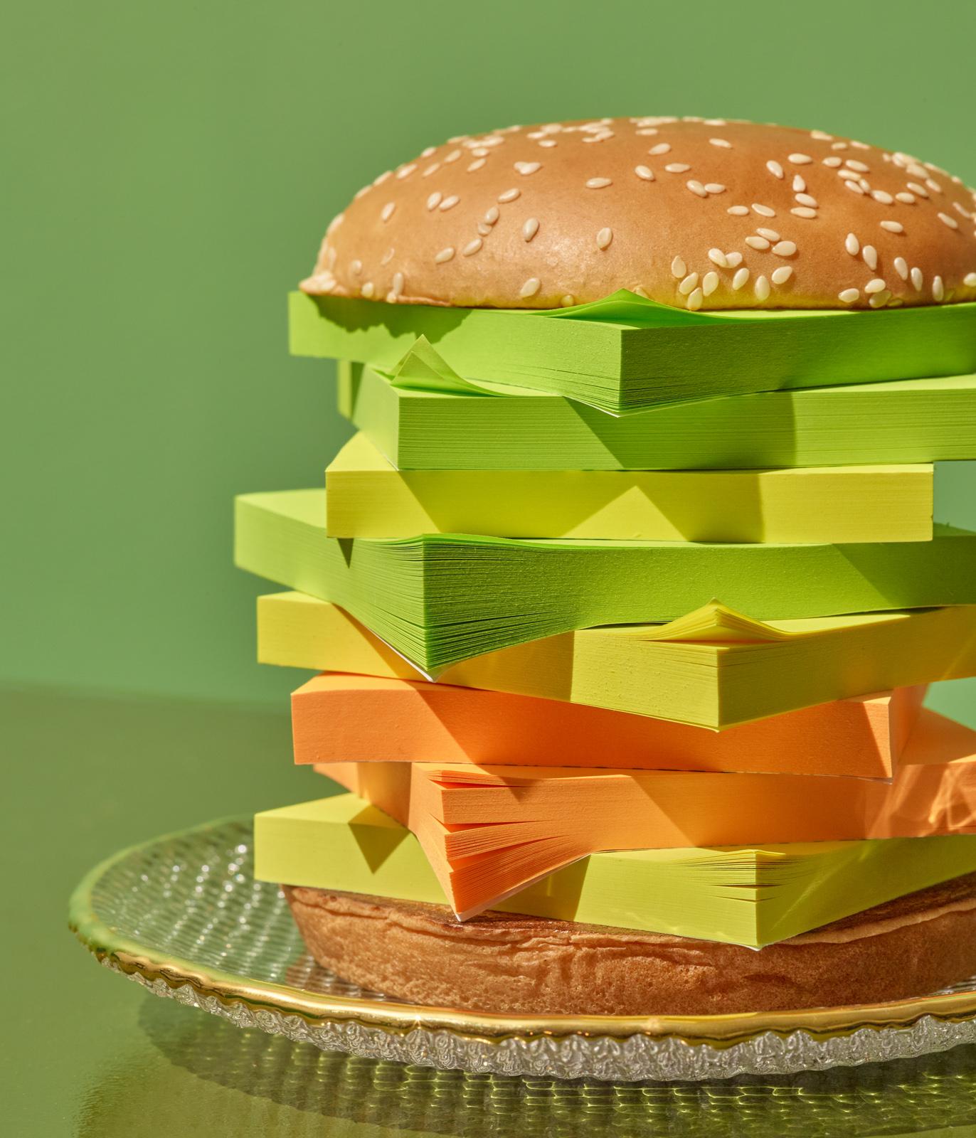 CaptureOne_Green_MM_84126_postit-burger-closeup