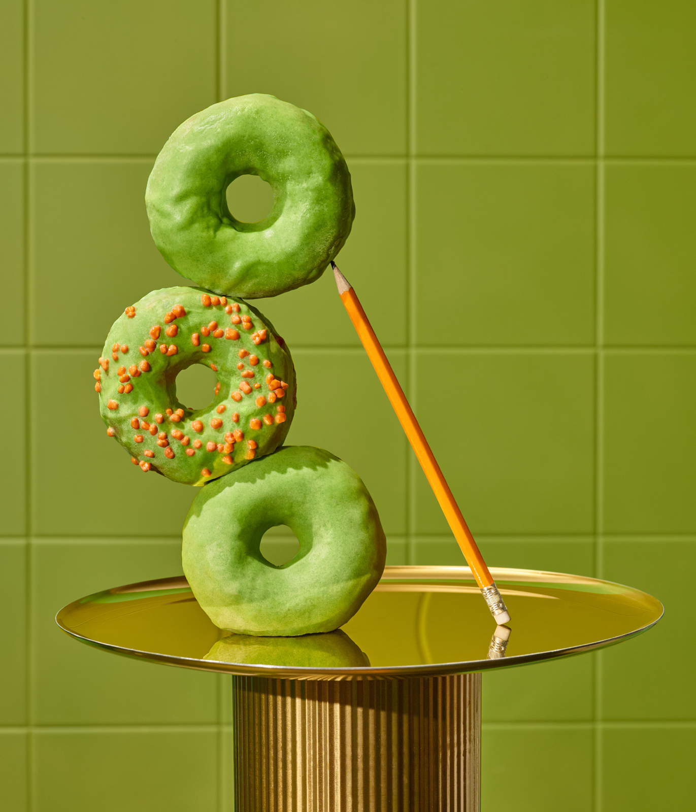 CaptureOne_Green_MM_84189_donuts_fin
